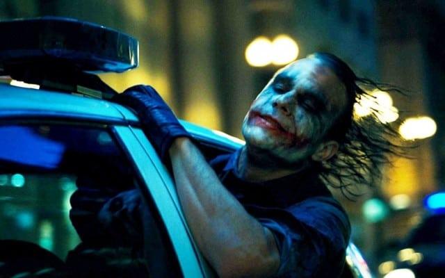 10 Most Sinister Film Villains