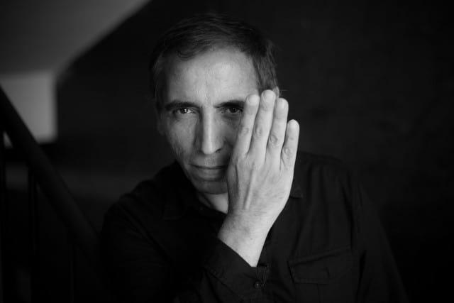 26th Singapore International Film Festival confers Honorary Award to Iranian filmmaker Mohsen Makhmalbaf