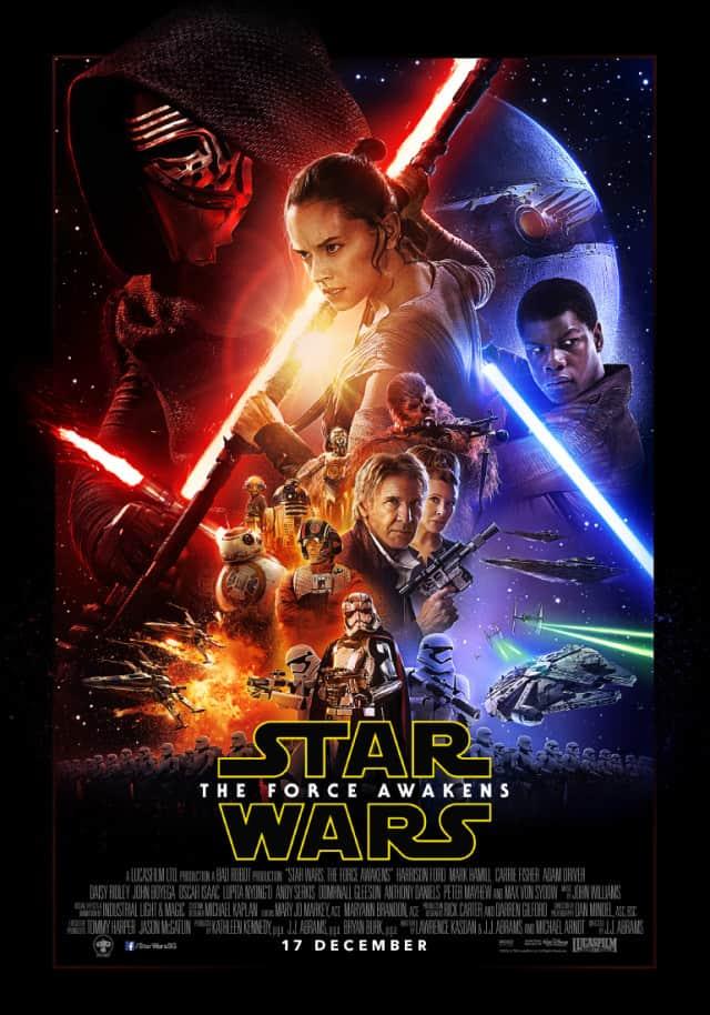 SWTFA Poster SG