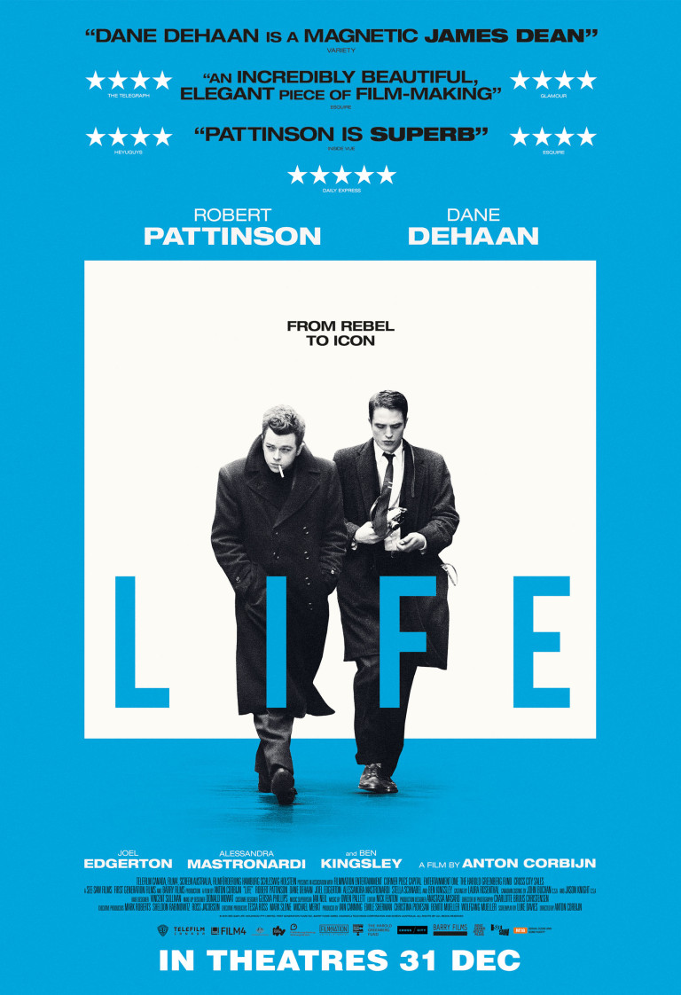 Life – Review