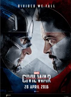 Fmoviemag #73 Cap 3 poster