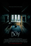 The Boy – Review