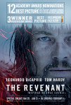 The Revenant – Review