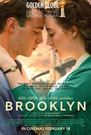 Brooklyn – Review