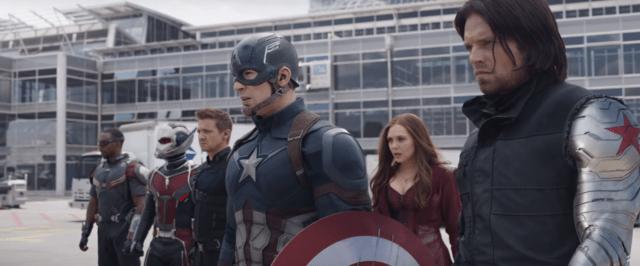 Captain_America_Civil_War_100