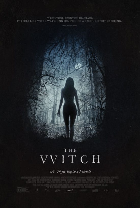 The Witch – Review