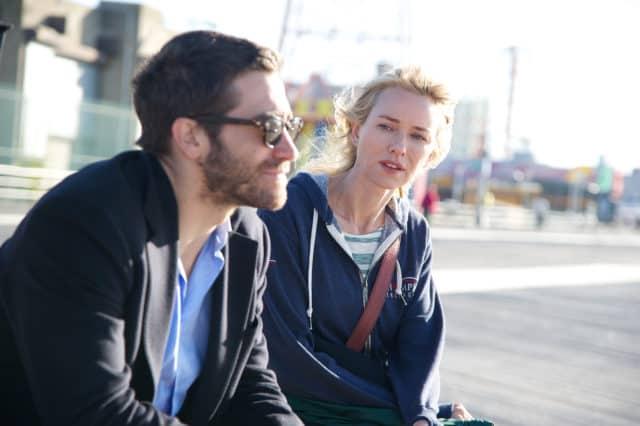 Demolition - Jake Gyllenhaal, Naomi Watts