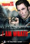 I Am Wrath – Review