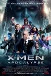 X-Men: Apocalypse – Review