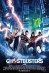 Ghostbusters (2016) – Review