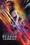 Star Trek Beyond – Review