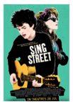Sing Street – Review