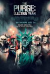 The Purge: Election Year – Review