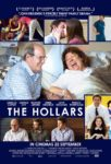 The Hollars (2016) – Review