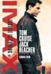 Jack Reacher: Never Go Back – Review