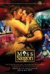 Miss Saigon: The 25th Anniversary Performance – Review