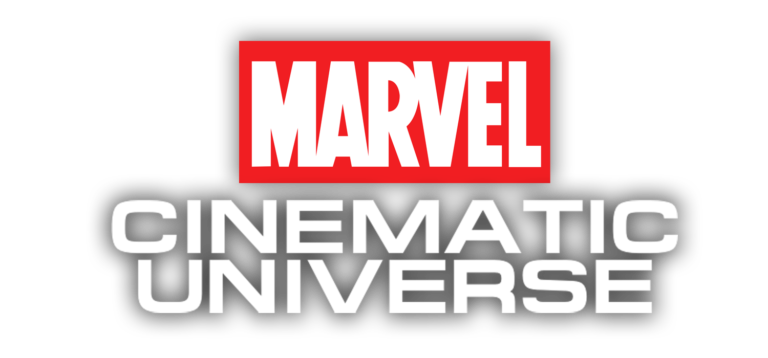 Questions For The Rest Of Marvel's Phase 3