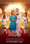 Viceroy's House (2017) – Review