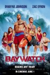 Baywatch (2017) – Review