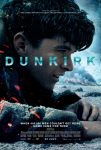 Dunkirk (2017) – Review