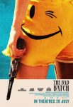 The Bad Batch (2017) – Review