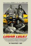 Logan Lucky (2017) – Review