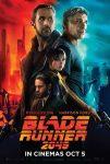 Blade Runner 2049 (2017) – Review