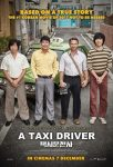 A Taxi Driver (택시 운전사) (2017) – Review