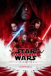 Star Wars: The Last Jedi (2017) – Review