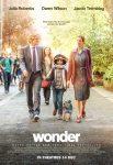 Wonder (2017) – Review