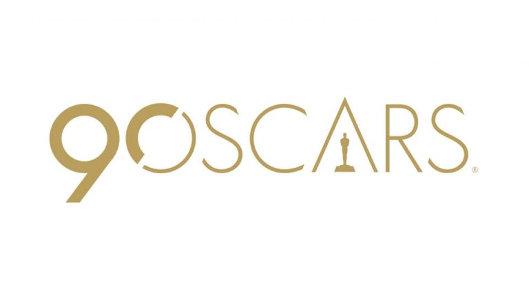 90th Oscars: And the nominees are…