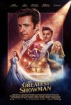 The Greatest Showman (2017) – Review