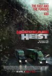 The Hurricane Heist (2018) – Review