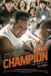 Champion (챔피언) (2018) – Review