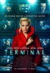 Terminal (2018) – Review