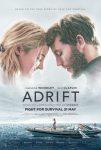 Adrift (2018) – Review