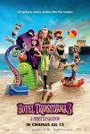 Hotel Transylvania 3 (2018) – Review