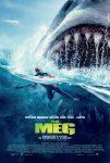 The Meg (2018) – Review