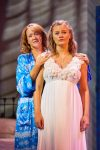Mamma Mia! – Theatre Review