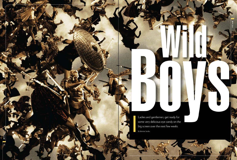 22_Pg_26_Wild_Boys