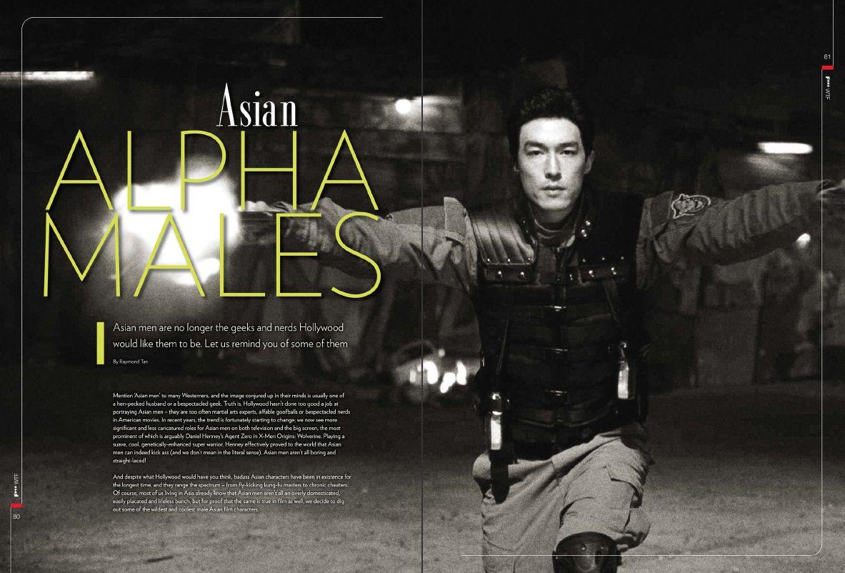 22_Pg_80_Asian_Alphamales