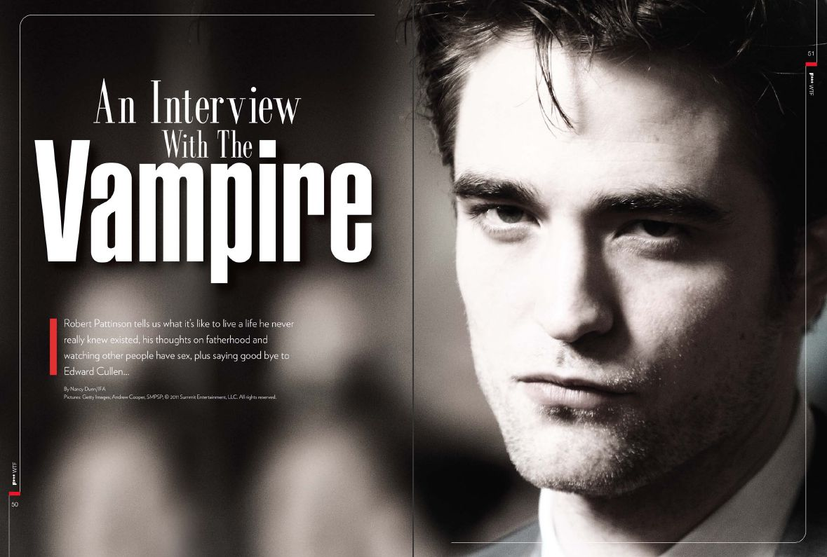 22_pg_50_An_Interview_w_the_Vampire