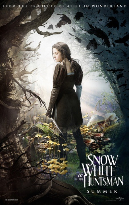 snow_white_and_the_huntsman_ver3