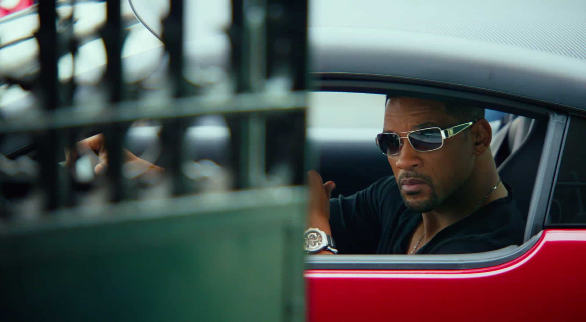 Watch: 1st trailer of Will Smith's con movie, FOCUS