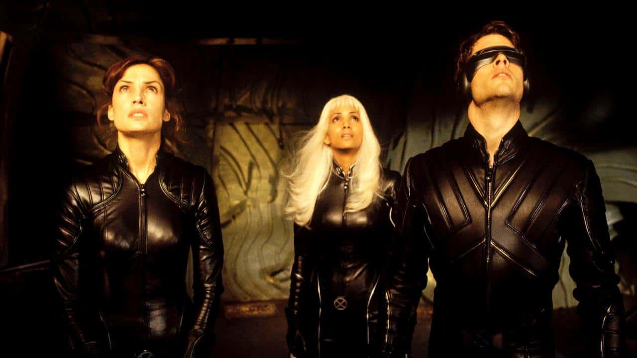 'X-Men: Apocalypse' has found the younger Jean Grey, Storm and Cyclops!